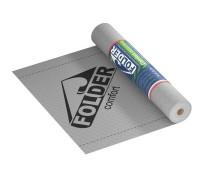 Супердиффузионная мембрана Folder Comfort, (75м2)