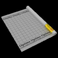 Супердиффузионная мембрана Оптима АМ (70 м2)