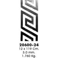 20600-24