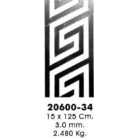 20600-34