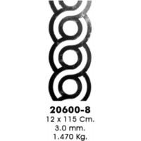 20600-8