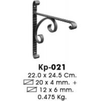 кр-021
