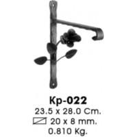 кр-022
