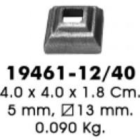 19461-12/40