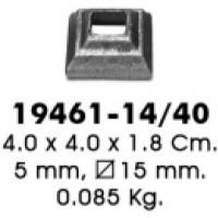 19461-14/40