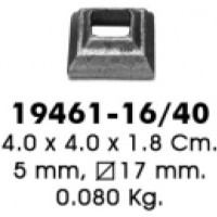 19461-16/40