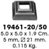 19461-20/50
