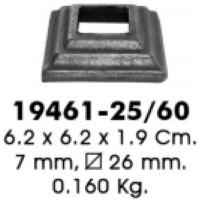 19461-25/60