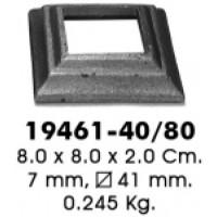19461-40/80