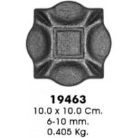 19463