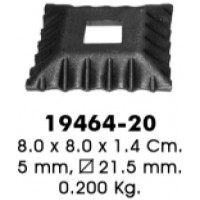 19464-20