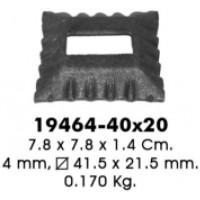 19464-40х20