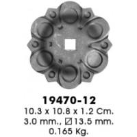 19470-12