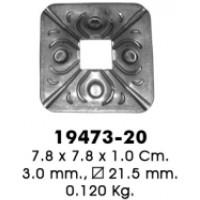 19473-20