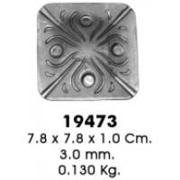 19473