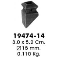 19474-14
