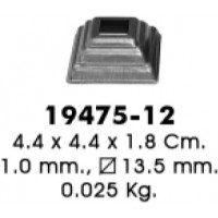 19475-12