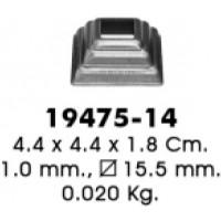 19475-14