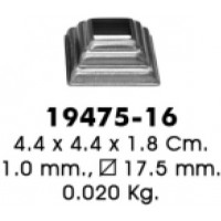 19475-16