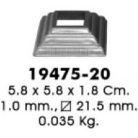 19475-20