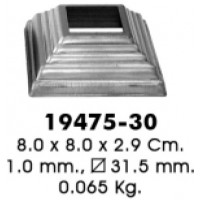 19475-30