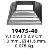 19475-40