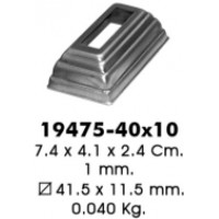 19475-40х10