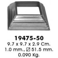 19475-50