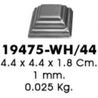 19475-WH/44