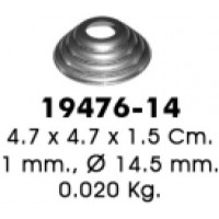 19476-14