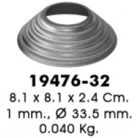 19476-32