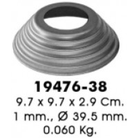 19476-38