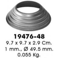 19476-48