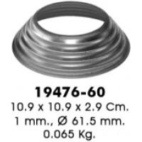 19476-60