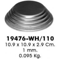 19476-WH/110