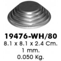 19476-WH/80
