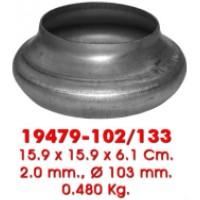 19479-102/133