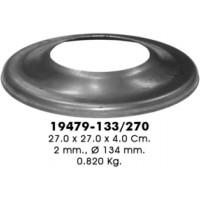 19479-133/270