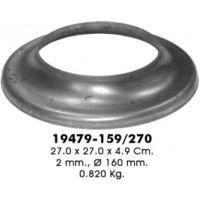 19479-159/270