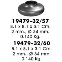 19479-32/57