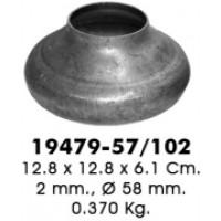 19479-57/102