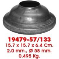 19479-57/133