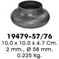 19479-57/76