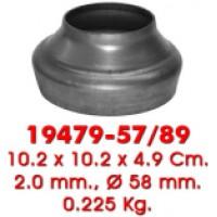 19479-57/89