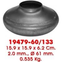 19479-60/133