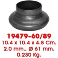 19479-60/89