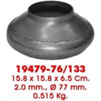 19479-76/133