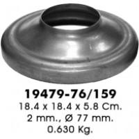19479-76/159