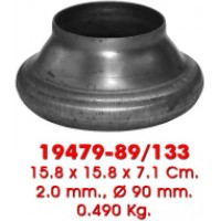 19479-89/133