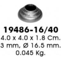 19486-16/40
